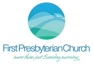 Logo-footer-first-presbyterian-church