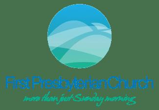 Logo-footer-first-presbyterian-church