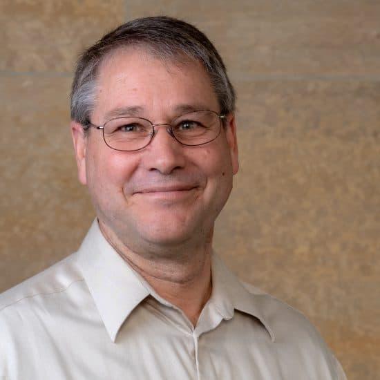 staff Rick Hall